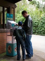 wienerhoneymooners seattle u0027s woodland park zoo