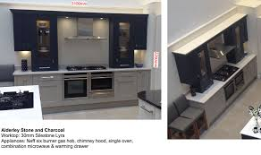 Kitchen Designers Glasgow by Sale Alderley Kitchen Furniture Next Kitchens Betta Living