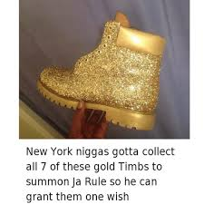 Niggas Be Like Memes - 9 hilarious new york rapper memes xxl