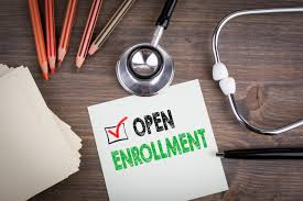 Hutch News Classifieds Help Is Available To Figure Out Medicare Open Enrollment News