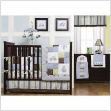 Baby Boy Nursery Bedding Sets by Crib Interior Design Baby Crib Design Inspiration