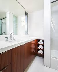 interior design sophisticated but elegant kearsarge residence in