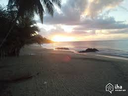 trinidad and tobago rentals for your vacations with iha direct