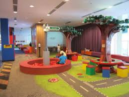 Kids Playroom by Kids Play Area At Home Google Search Kids Playroom Pinterest