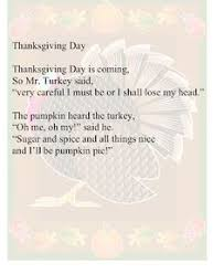 thanksgiving day song teaching elementary s