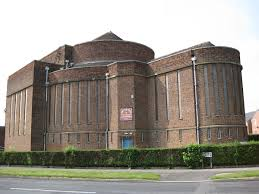 The Parish Of The Epiphany Church Of The Epiphany Gipton