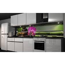 küche spritzschutz folie küche spritzschutz folie 17 images küchenrückwand grau