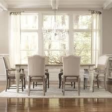 kitchen table idea dining tables best driftwood dining table ideas weathered
