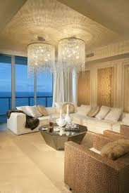 Living Room Chandeliers Luxury Chandeliers For Living Room