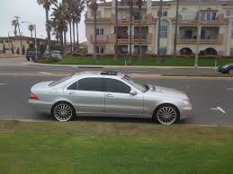 mercedes s500 2003 2003 mercedes s500 nick s auto broker