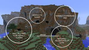 voxel u0027s guide to building survival mode minecraft java
