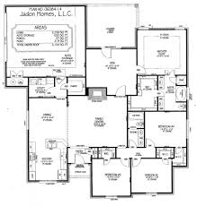floorplans jadon homes