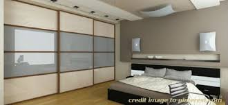 Bedroom Turning Garage Into Bedroom Modern On Bedroom And Cost To - Garage into family room