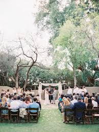 real arizona wedding at the farm at south mountain captured by