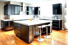 s駱arer la cuisine du salon meuble separation cuisine salon meuble separation cuisine salon
