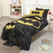 Cars Bedroom Set Full Size Bedroom Batman Bedroom Set Throughout Brilliant Brilliant