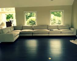 Laminate Flooring Chesterfield Sofa Linen Sofa Vintage Sofa Ikea Sofa Chesterfield Sofa Love