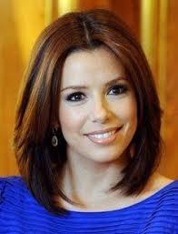 40 year old womans haircut medium hairstyles for 40 year old women medium length hair