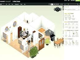 build your dream home online design your dream home stirring home design architecture design
