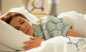 how long before bed should you take melatonin should you take melatonin to sleep at night munchyhealth