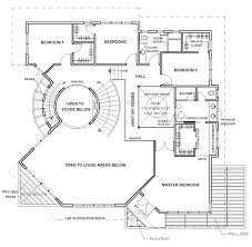 two bedroom house floor plans plans mountain house floor plans