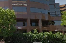 new york life help desk new york life san diego general office