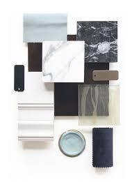 House Interior Design Mood Board Samples Best 20 Interior Design Presentation Ideas On Pinterest