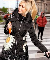 winter jackets black friday sale desigual women u0027s coats on sale for black friday nov 29