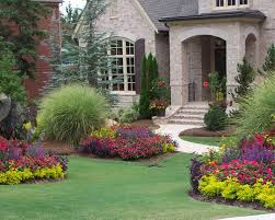 impressive on southern landscaping ideas southern california small