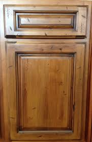 Maple Kitchen Cabinets Rustic Pecan Maple Kitchen Cabinets