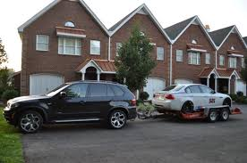 towing with bmw x5 x5 3 5d towing m3 bmw car of america