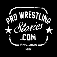 drugs in wrestling u0027the truth about steroids and the destructive