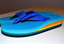 flip flops for aussieal page 184 backyard galah cam
