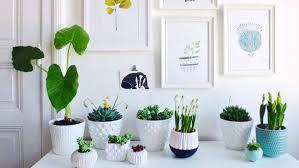 wohnzimmer dekorieren ideen die schönsten wohnzimmer deko ideen