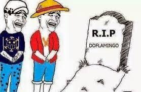 Memes One Piece - anime memes doflamingo one piece memes