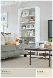 Benjamin Street Home Decor by 122 Best Cozy Living Rooms Images On Pinterest Cozy Living Rooms
