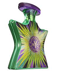 Parfum Nyc perfume fragrances candles saks