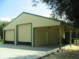 garage shop floor plans woodys barns storage buildings
