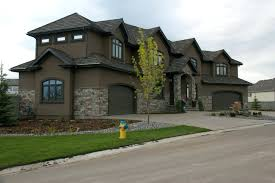 deep rich exterior house color ideasbest way to pick paint colors