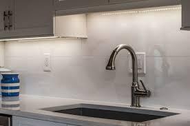 kitchen backsplash options overwhelmed by kitchen backsplash options