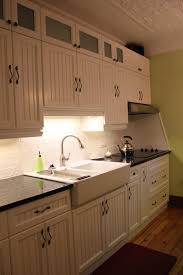 everlast custom cabinets kitchens cabinetry kitchener custom kitchen kitchener