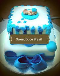 baby boy baby shower cake baby shower cakes pinterest shower