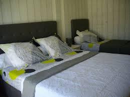 chambre d hote rochefort en terre maison d hôtes la rochefort en terre chambres et