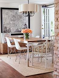 coffee tables how big is a 5x7 rug rug under kitchen table or
