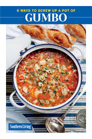 creole jambalaya recipe southern living deby blog