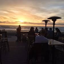 The Patio San Diego Lahaina Beach House 184 Photos U0026 343 Reviews Bars 710 Oliver