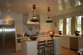 cathy kincaid kitchens cathy kincaid interiors