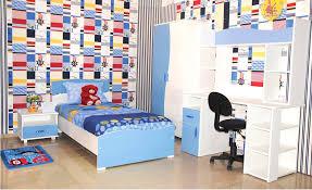chambre coucher enfant chambre d enfant olympique meubles et décoration tunisie