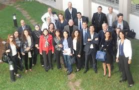 bureau v itas formation des formations construction durable et efficacité energétique