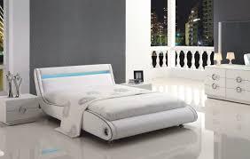 John Lewis Bedroom Furniture Uk Prodigious Concept Shiftinfocus Full Size Bedroom Furniture Awe